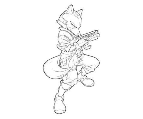 commander fox coloring page lego commander fox coloring page coloring pages