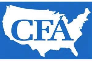 consumer federation of america consumer federation of america issues analysis of usda
