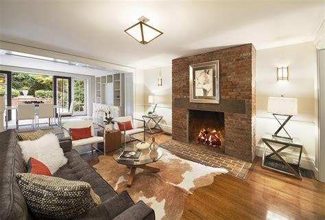 home design trends top 5 home design trends for 2015 zillow porchlight
