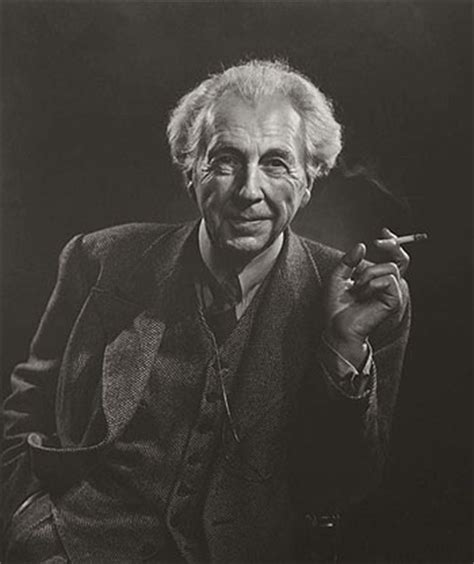 frank lloyd wright biography video frank lloyd wright