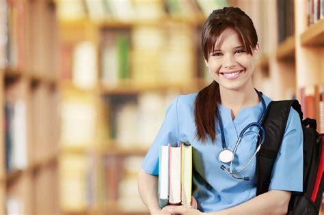 imagenes inspiradoras para estudiantes 3 libros gratuitos para el estudiante de medicina