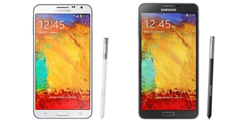 Advance S5 Nxt price slash for samsung galaxy note 3 and note 3 neo in