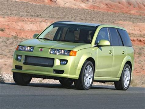 blue book used cars values 2004 saturn vue head up display 2005 saturn vue sport utility 4d pictures and videos kelley blue book