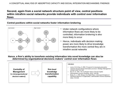 research papers on computer networks pdf unanswered questions in to research paper on networking