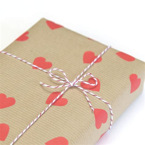 Craft Paper Wrapping - kraft wrapping papers happy holidays