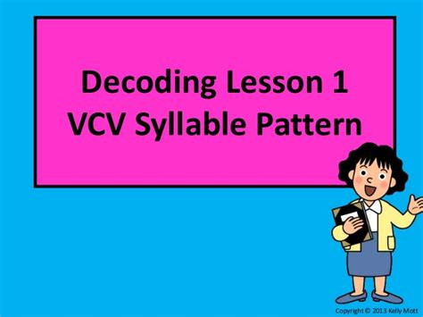 vcv pattern definition exles of vcv patterns a simple way to create beautiful