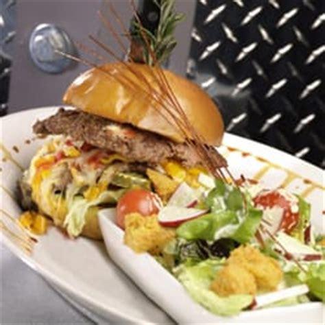 hash house a go go chicago menu hash house a go go 566 photos american new near north side chicago il