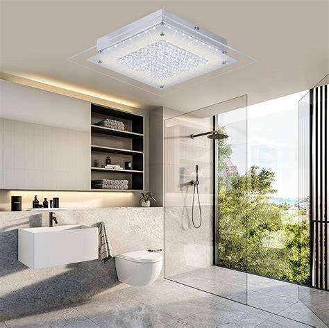 15 s best white bathroom light fixtures to buy now