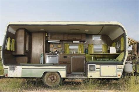 travel trailer restoration ideas victorian travel trailer interior design joy studio