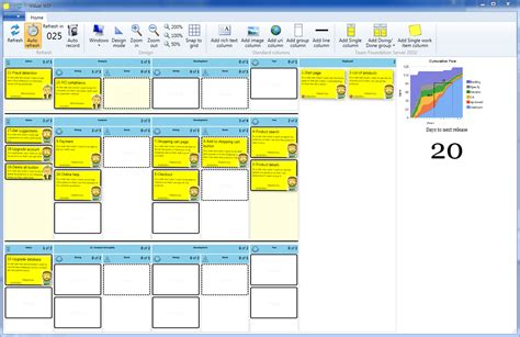 swimlane excel template swimlane swim diagram excel swim template