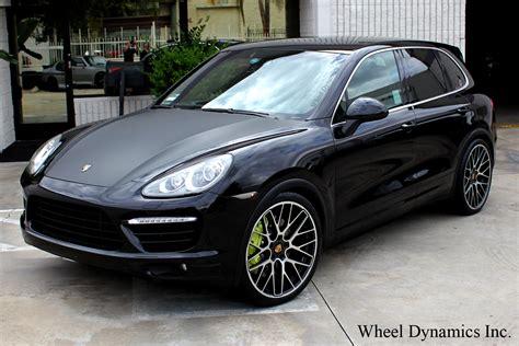 Wheels Porsche Gt Hitam Black new gloss black 22 quot 991 turbo design wheels quot photos quot rennlist porsche discussion forums