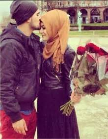 Wedding Quotes Islamic 50 Cute And Romantic Muslim Couples