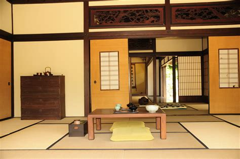 japanese interior 3d by bahr3dcg on deviantart 1000 images about japanese houses on pinterest washitsu