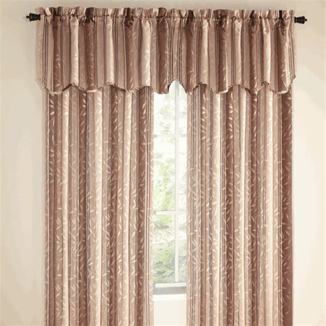 curtains galore whitfield stripe curtains blue view all curtains