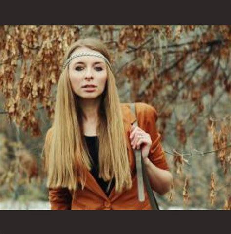 alimentos para la caida del cabello mujeres alimentos que evitan la ca 205 da del cabello tentaciones de