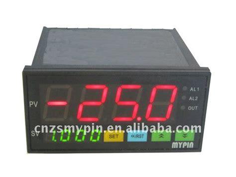 Timer Counter Digital 2011 hhe series digital timer counter timer relay