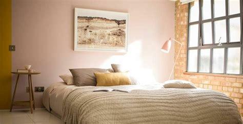 couleur chaude chambre chambre couleur chaude solutions pour la d 233 coration
