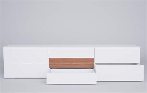 kommode mit unterschiedlichen schubladen beautiful sideboard mit schubladen images