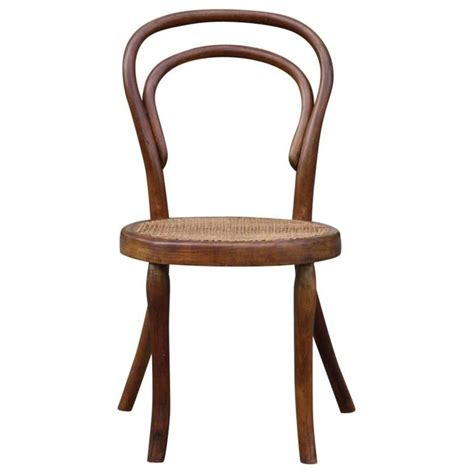 iconic chairs of 20th century iconic chairs of 20th century 28 images design