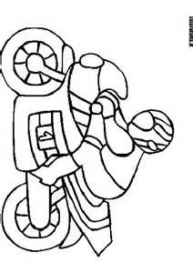 Dessin 192 Imprimer Prefix Moto Spiderman A Imprimer Coloriage Imprimer Casque Moto L