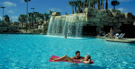 disney world resort packages walt disney world dolphin resort cheap vacations packages