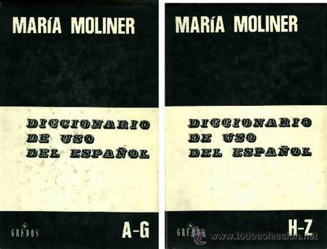 libro ara que estem junts 27339565 libros pel 237 culas y m 250 sica molinerval 50 233 aniversari del diccionari mar 237 a moliner