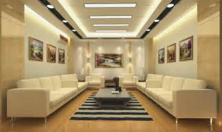 mesmerizing 90 bedroom ceiling designs design decoration
