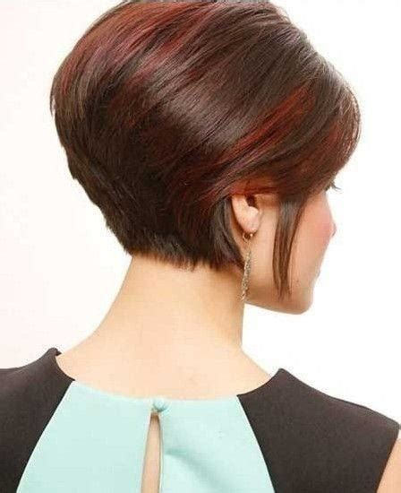 stacked haircuts for women 20 flawless short stacked bobs to steal the focus instantly