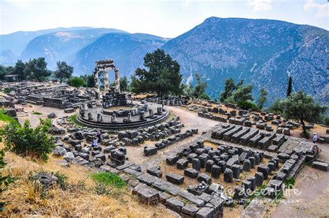a place of placelessness hekeng s heritage archaeological studies leiden books archaeological site of delphi gounesco go unesco