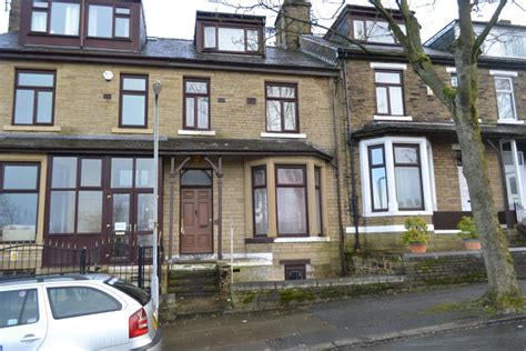 6 bedroom house for sale in bradford 6 bedroom terraced house for sale in cecil avenue