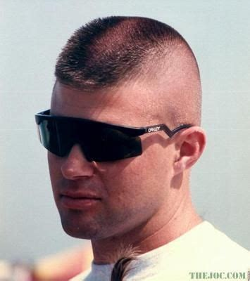 haircut story military 113 best images about fabulous flat top haircuts on pinterest