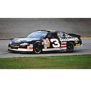 NASCAR Community Remembers Dale Earnhardt 15 Years After Death  FOX