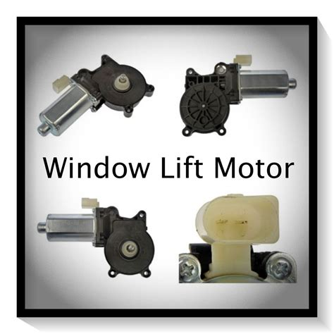 diagnose a power window power window repair