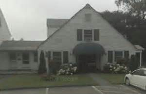 Davis Funeral Home by Davis Memorial Chapel Funeral Home Springfield Vermont
