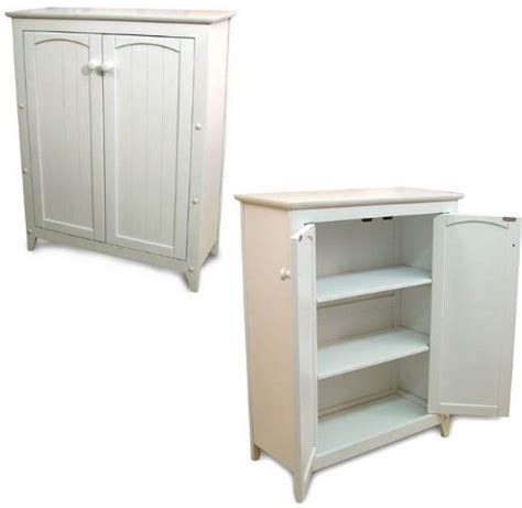 amazon kitchen cabinet doors ready to assemble bedroom furniture bedroom furniture