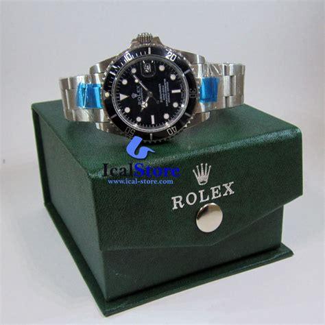 Jam Tangan Led 3 Pcs jam tangan rolex submariner ical store ical store