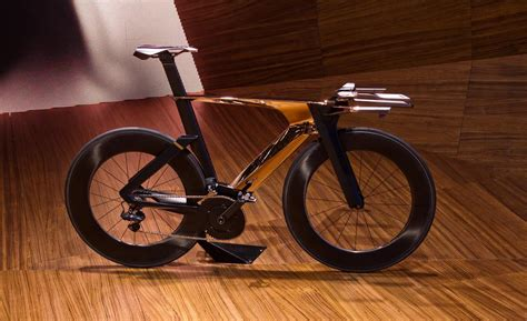 Peugeot Onyx Bike Pixshark Com Images Galleries