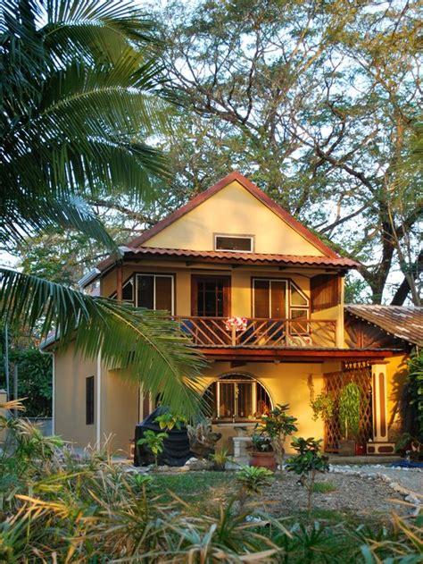 Costa Rica House Rentals by House Rental In Cabuya Costa Rica Beautiful Vrbo