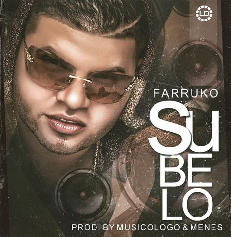 Farruko Haircut   newhairstylesformen2014.com