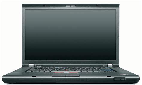 Laptop Lenovo Thinkpad T510 lenovo thinkpad t510 intel i5 reviews pros and