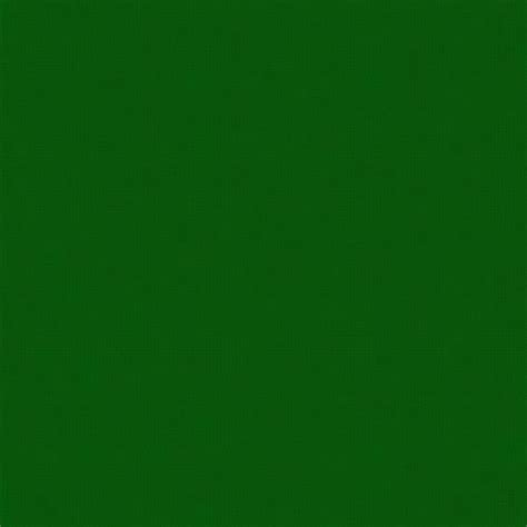 image gallery green