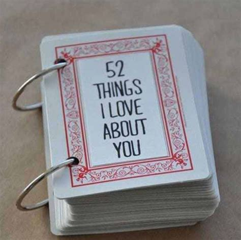 52 unique valentine s day gifts for him of 2018 dodo burd 21 budget friendly diy valentine s day gifts for him and