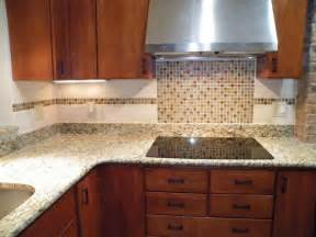 Large Tile Kitchen Backsplash Kitchen Beautiful Modern Tile Backsplash Ideas For