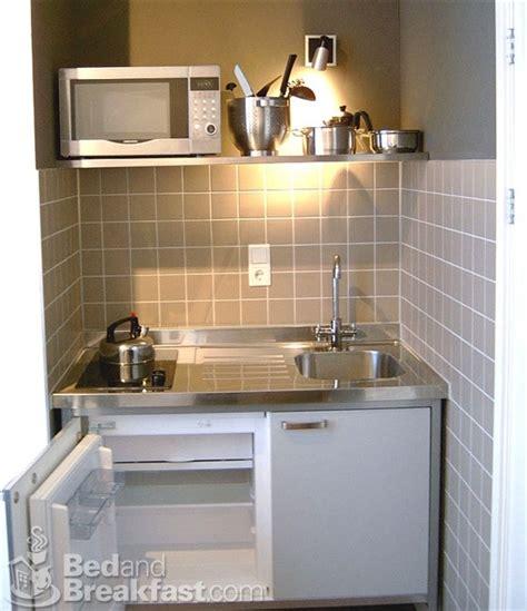 basement kitchen pictures basement kitchenette cost ikea basement 124 best basement kitchen ideas images on pinterest