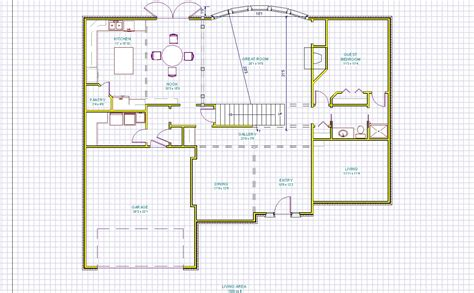 custom home blueprints need help with building custom home obtaining blueprints