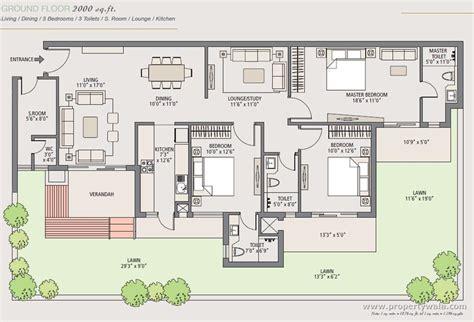 8 foot floor l emaar mgf imperial gardens sector 102 gurgaon
