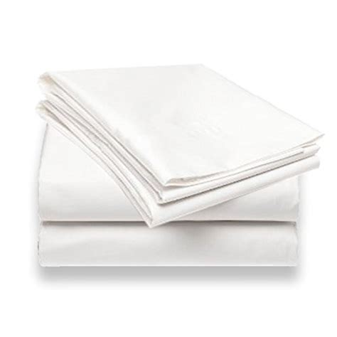 top quality sheets bamboo luxury bed sheets set top quality super silky