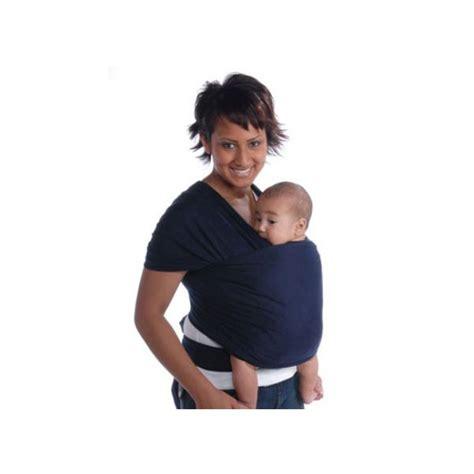 fascia porta bimbi fascia porta bimbo baby wrap quaranta settimane la cullasnc
