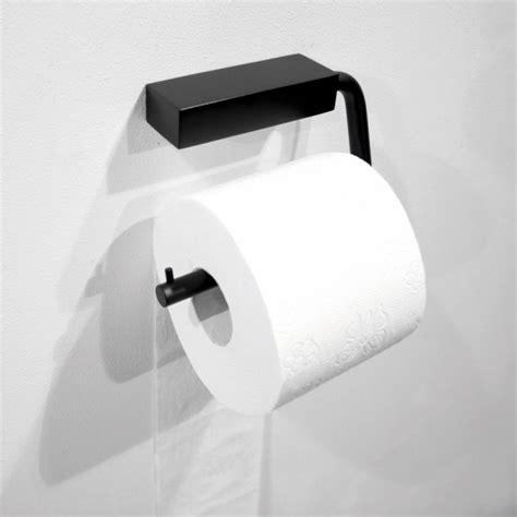 designer toilettenpapierhalter toilettenpapierhalter 3 quadra