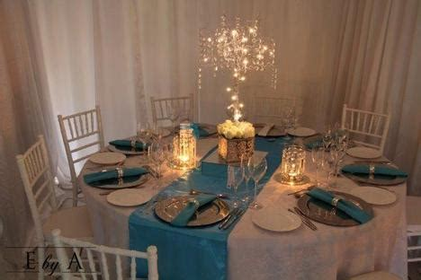 Wedding & Function Decor Hire, Pietermaritzburg, KZN
